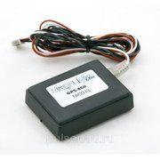 фото Magnum GPS-модуль ELITE G800