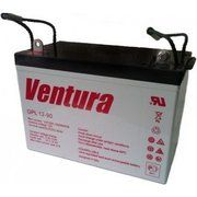 фото Ventura GPL 12-80