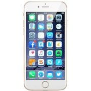 фото Apple iPhone 6 16GB Gold (MG492)