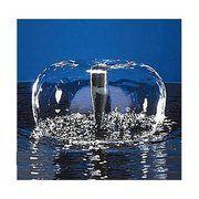 фото Sera s30107,01 Форсунка - колокол для фонтана SERA pond bell water jet for FT-02/FT-0