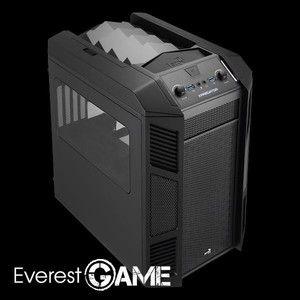 фото Everest Game Dragon Style 9087 (9087_1401)