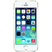 фото Apple iPhone 5S 16GB (Gold)