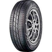 фото Bridgestone ECOPIA EP150 (175/65R14 82H)