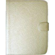 "фото SaxonCase Обложка для Pocketbook Pro 9"" Classic White"