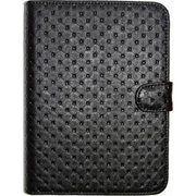 "фото SaxonCase Обложка для Pocketbook Pro 9"" Pearl Black"
