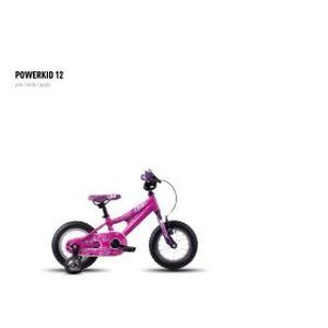 фото GHOST Powerkid 12 (2016) (16PK7527) pink/white/purple