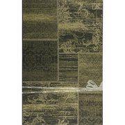 фото VINTAGE 4814 Ковер Без ворса Полипропилен 1.6x2.3
