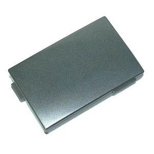 фото PowerPlant Aккумулятор для Canon BP-308B (850 mAh) - DV00DV1077