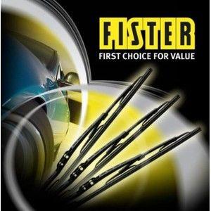 фото Trico Fister 380 мм
