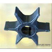 фото Suzuki Крыльчатка DT-40 DF-50 17461-96312-000