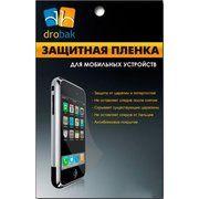 фото Drobak Защитная пленка для Samsung Galaxy Note 8.0 (N5100) (502177)