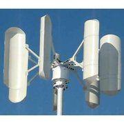 фото Wind Generator Ветрогенератор M-type 500 W