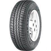 фото Barum Brillantis 2 (175/65R13 80T)