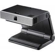 фото Samsung VG-STC4000