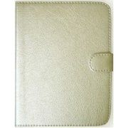 фото SaxonCase Обложка для Pocketbook Touch 622/623 Classic White