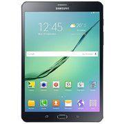 фото Samsung Galaxy Tab S2 8.0 32GB LTE Black (SM-T715NZKE)