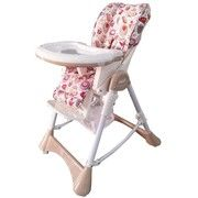 фото Baby Tilly Bistro T-641 Beige