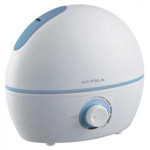 фото Supra HDS-102 white