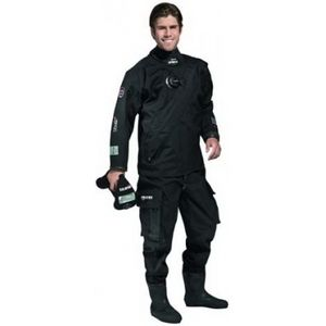 фото Mares Tech Fit