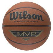 фото Wilson MVP Traditional Series 6 (B9066X)
