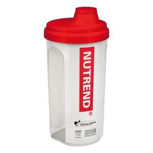 фото Nutrend Shaker 600-700 ml