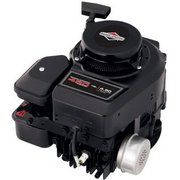 фото Briggs&Stratton 450 Series