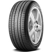 фото Pirelli Scorpion Verde All Season (245/60R18 109H)