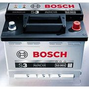фото Bosch 6CT-70 S3 (S30 080)