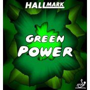 фото Hallmark Green Power