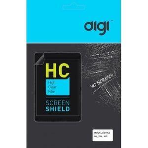 фото DiGi Защитная пленка HC для Asus Nexus 7 (DHC-G-N7)