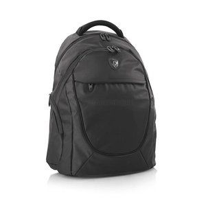 фото Heys TechPac 07 / Black (20047-0001-00)