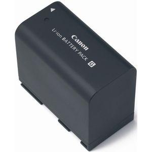 фото PowerPlant Aккумулятор для Canon BP-970G (7800 mAh) - DV00DV1369
