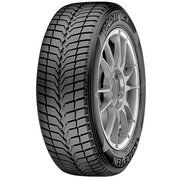 фото Vredestein Nord Trac 2 (215/55 R17 98T)