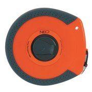 фото NEO Tools 68-030