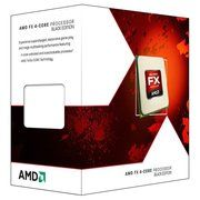 фото AMD FX-4320 FD4320WMHKBOX
