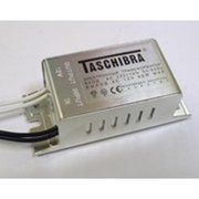 фото OasisLed Блок питания для светодиодной ленты 12V AC 5А - 60W (500559)
