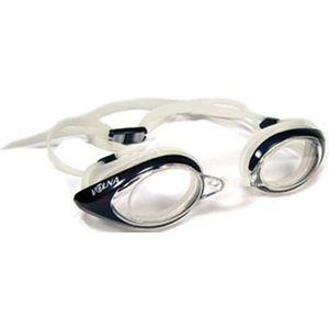 Очки для плавания  Цвет  белый - купить в Украине 4bb6db4cd2522