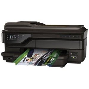 фото HP OfficeJet 7612A (G1X85A)