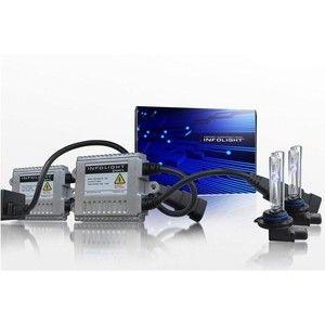 фото Infolight Expert/Xenotex H3 35W 4300/5000/6000K