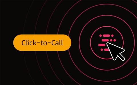 5-step-guide: How to Set up a Profitable Click to Call Campaign