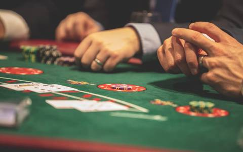 Taking a gamble with Casino campaigns!