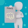 Library+icon+policy bullying