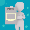 Library+icon+policy esafety