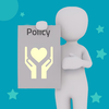Library+icon+policy safeguarding