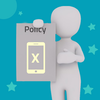 Library+icon+policy sexting