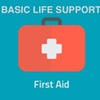 Library first aid bls thumb