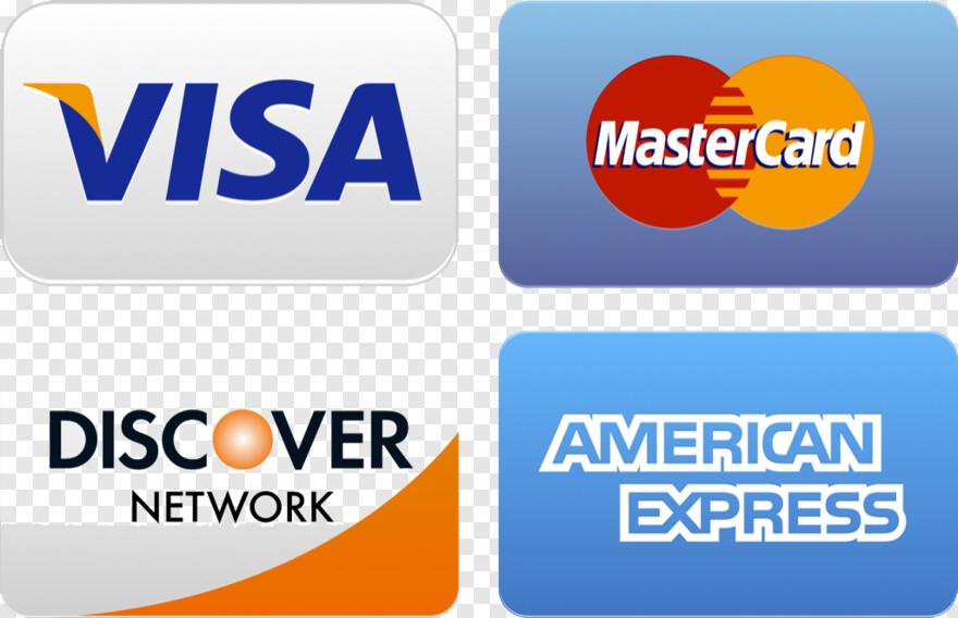Credit Card Logo - All Credit Card Logos, Transparent Png - 1024x661  (#1839394) PNG Image - PngJoy
