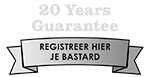 grantie_logo_nl_small.png