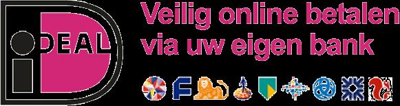 ideal-logo-transparant - FecoPellets