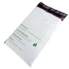 La Romi Biodegradable Mailers